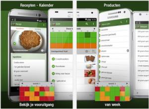 Calorieteller3