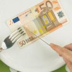 Het Proteïne dieet – Hoeveel kost het?