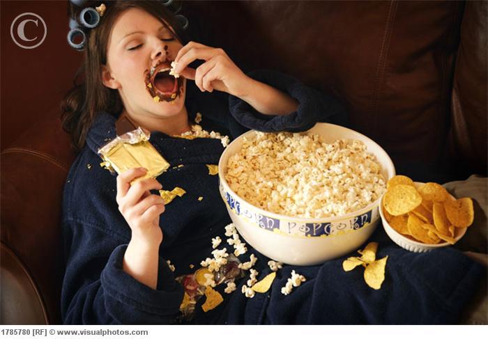 beste dieet voor snel afvallen
