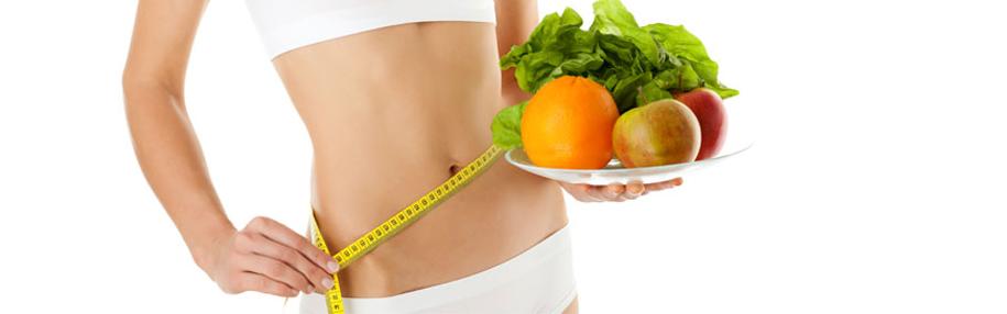 afvaltips zonder dieet