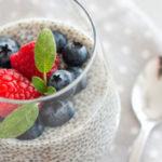 ontbijt-recepten-proteine-dieet-header