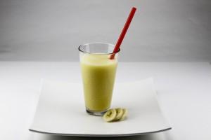 shake dieet O