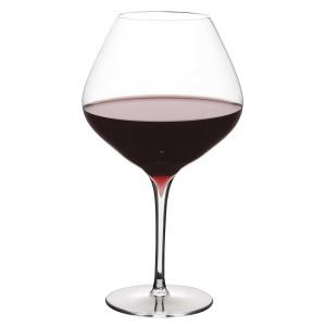 alcohol tijdens dieet