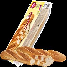 baguette_nl
