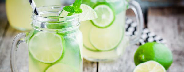 beste-dieet-tips-fruitwater