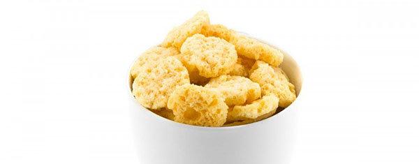 beste-dieet-tips-proteine-snacks