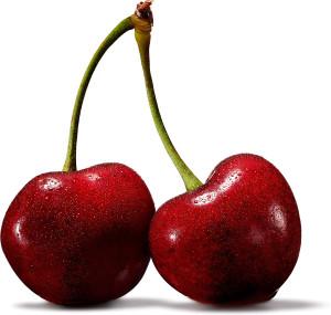 fruit koolhydraatarm