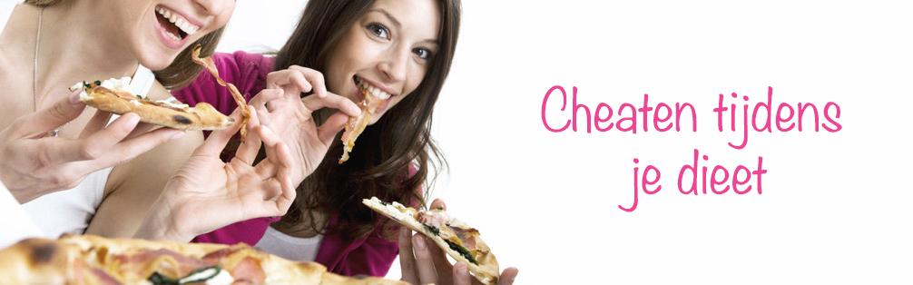 waarom proteine dieet
