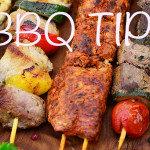 BBQ TIPS! Gezond bbq-en tijdens je dieet!