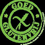 glutenvrij dieet logo