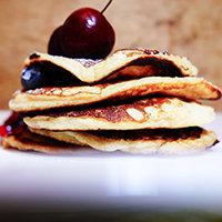 glutenvrij dieet recept pancakesthumb