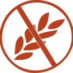 glutenvrij dieet logo 4