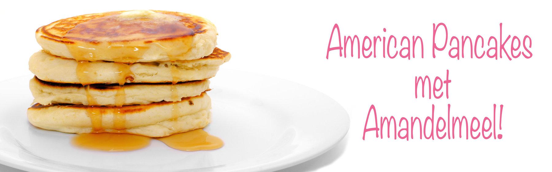 proteine dieet ontbijt