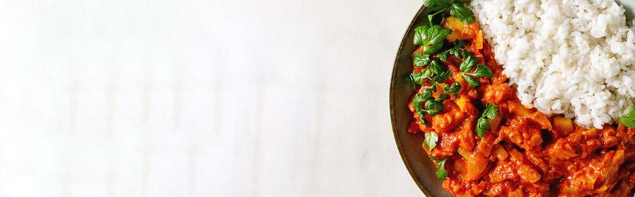 vegetarische-curry