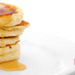 Wat is een goed ontbijt voor afvallen?