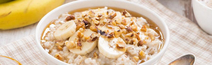 ontbijt-tips-ontbijt-recepten