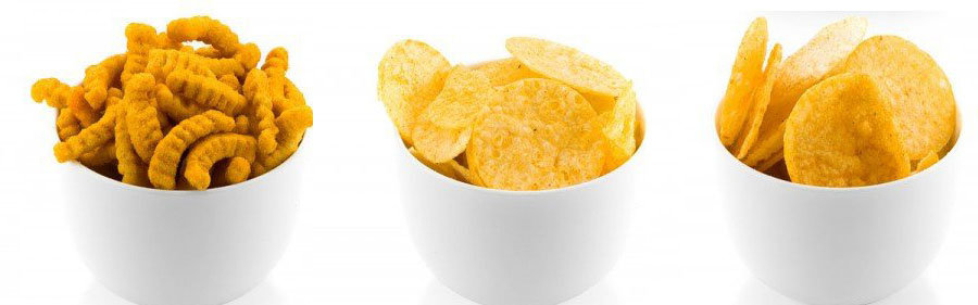 100-kcal-snacks-header
