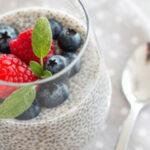 dieet-ontbijt-recepten