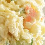 koolhydraatarme-aardappelsalade-proteine-recepten