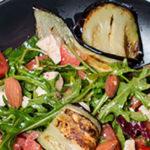 salade-dieet-makkelijke-salade-recepten-header