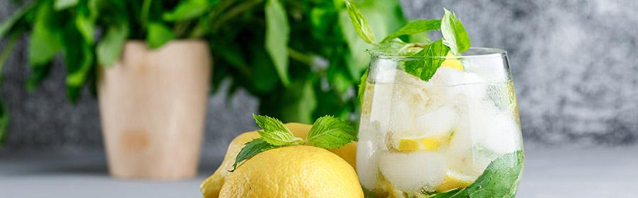 dieet-tips-meer-water-drinken