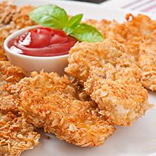 proteine-dieet-recepten-nuggets