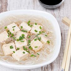 proteine-dieet-recepten-tofu-noodles