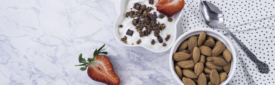 koolhydraatarme-snacks