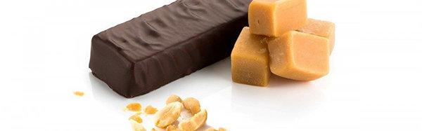 koolhydraatarme-snacks-karamel-reep