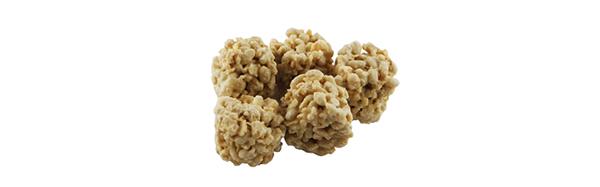 koolhydraatarme-snacks-proteine-bites