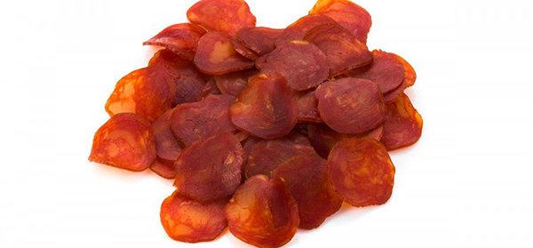 koolhydraatarme-snacks-chorizo