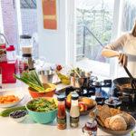 dieet-tips-dietiste-proteine-dieet-novashops