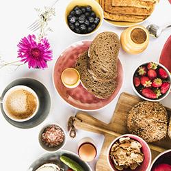 keto-dieet-producten