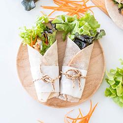 keto-dieet-recepten