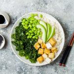koolhydraatarme-buddha-bowl