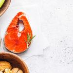wat-is-het-keto-dieet