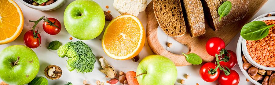 hoeveel-eiwitten-koolhydraten-per-dag