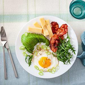keto-ontbijt-recept-english-breakfast