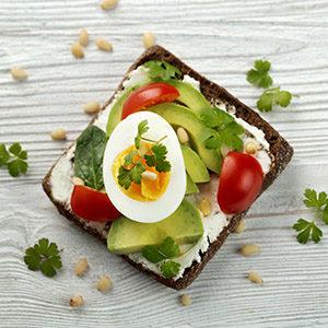 keto-ontbijt-recept-roggebrood