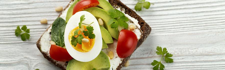 keto-ontbijt-recept-roggebrood-deluxe