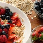 proteine-dieet-recept-crispy-havermout