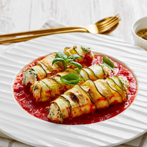 courgette-cannelloni-dieet-recept
