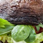 portobello-burger-proteine-dieet-recept