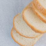keto-brood
