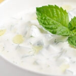 gezonde-dipsaus-recepten