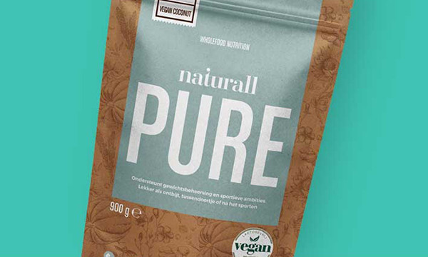 Naturall Pure