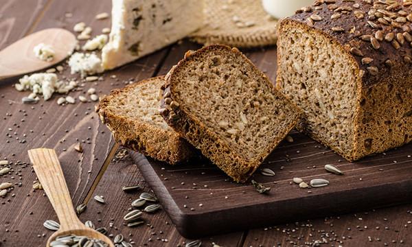 Proteïne Brood