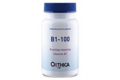 Orthica B1-100