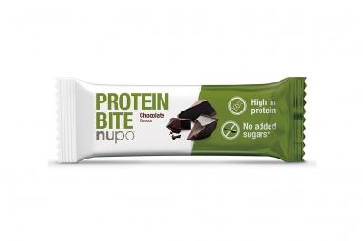 Protein Bite - Chocolade