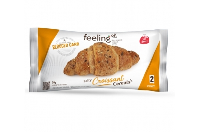 Feeling OK Meergranen Croissant